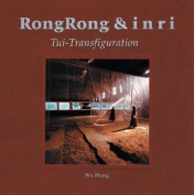 Rongrong and Inri