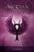Asetian Bible