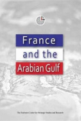 France and the Arabian Gulf