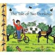 The Tale of Two Donkeys
