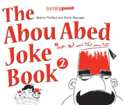 The Abou Abed Joke Book: No. 2