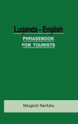 Luganda-English Phrase Book