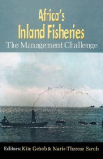 Africa's Inland Fisheries
