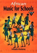 African Music for Schools