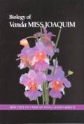 Biology of Vanda Miss Joaquim