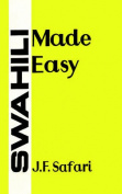 Swahili Made Easy