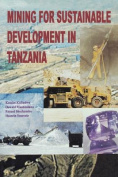 Mining for Sustainable Development in Tanzania
