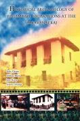 Historical Archaeology of Bagamoyo