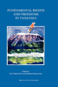 Fundamental Rights and Freedoms in Tanzania
