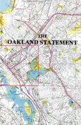 The Oakland Statement