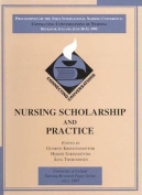 Nursing Scholarship and Practice