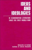 Ideas and Ideologies