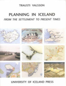 Planning in Iceland