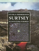 Surtsey: Ecosystems Formed