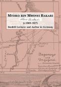 Mtoro Bin Mwinyi Bakari