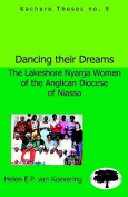 Dancing Their Dreams