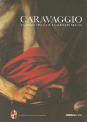 Caravaggio and Paintings of Realism in Malta