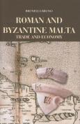 Roman and Byzantine Malta