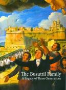 The Busuttil Family