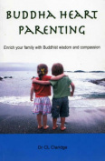 Buddha Heart Parenting
