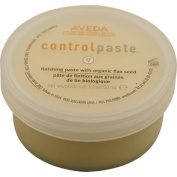Aveda By Aveda Control Paste Finishing Paste With Organic Flax Seed