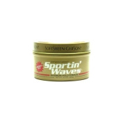 Soft Sheen Sportin Waves Maximum Hold Pomade 100ml