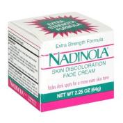 Nadolina Skin Bleach Extra Strength 70ml
