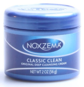 Noxzema U-BB-1562 The Original Deep Cleansing Cream - 60ml - Cream