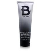 TIGI Bed Head B Anti-Dandruff Shampoo with Zinc Pyrithione