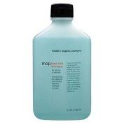 MOP Basil Mint Shampoo