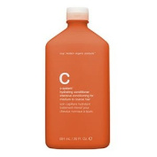 MOP C System Hydrating Conditioner 980ml