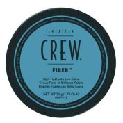 Fiber by American Crew for Men- 1.75 oz Fiber