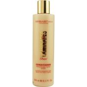 Laminates Sheer Conditioner -Weightless Shine