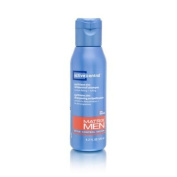 Matrix Men Style Control System Active Control Anti Dandruff Shampoo