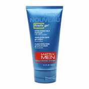 Men Firm Fix Gel By Matrix for Men Gel, 150ml