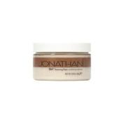 Jonathan Product Dirt, Texturizing Paste 3.35 oz