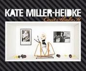 Kate Miller-Heidke - Can't Shake It