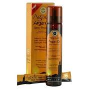 Agadir Argan Oil Spray 5.1 oz