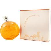 Eau Des Merveilles Elixir By Hermes For Women Eau De Parfum Spray