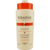 Kerastase By Kerastase Soleil Creme Richesse #2 Intensive Repair Treatment For Colour Treated Hair