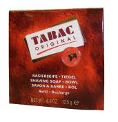 Tabac Original By Maurer & Wirtz Shaving Soap Bowl Refill