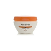 L'Oreal Kerastase Nutritive Masquintense Concentrated Nourishing Treatment for Fine, Very Dry and Sensitised Hair