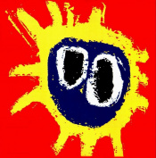 Screamadelica 20th Anniversary Edition