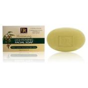 Daggett Ramsdell Moisturising Lightening Facial Soap