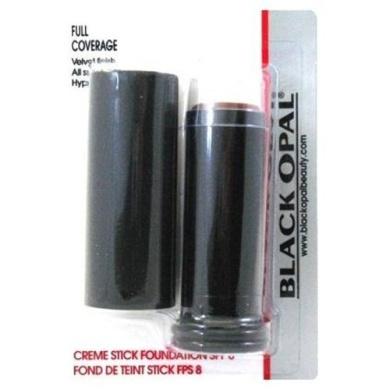 Black Opal Stick Foundation Hazelnut