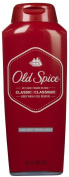 Old Spice Deodorant Body Wash, Classic, 530ml