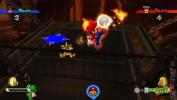 Mario Sports Mix-Nla [Region 4]