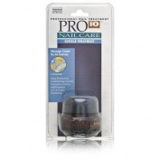 Pro 10 Nail Care Cuticle Treatment