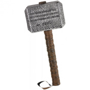 Disguise Thor Hammer