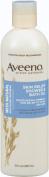 Aveeno Moisturising Shower & Bath Oil 10 fl oz